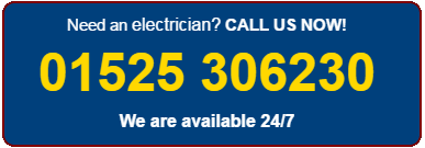electrician in Leighton Buzzard